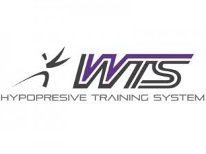 Logo Hipopresive